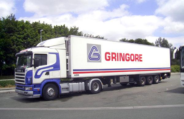 Gringore (Ifs, 14) Newwav10