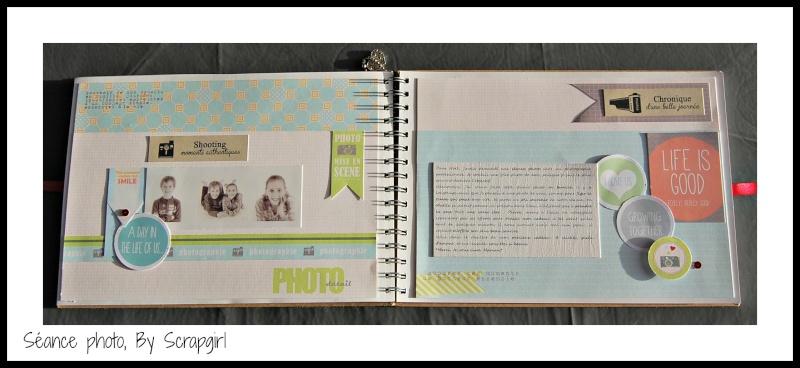 Le Family Diary de Liloucat MAJ 18/04 p.2 Dsc_0010