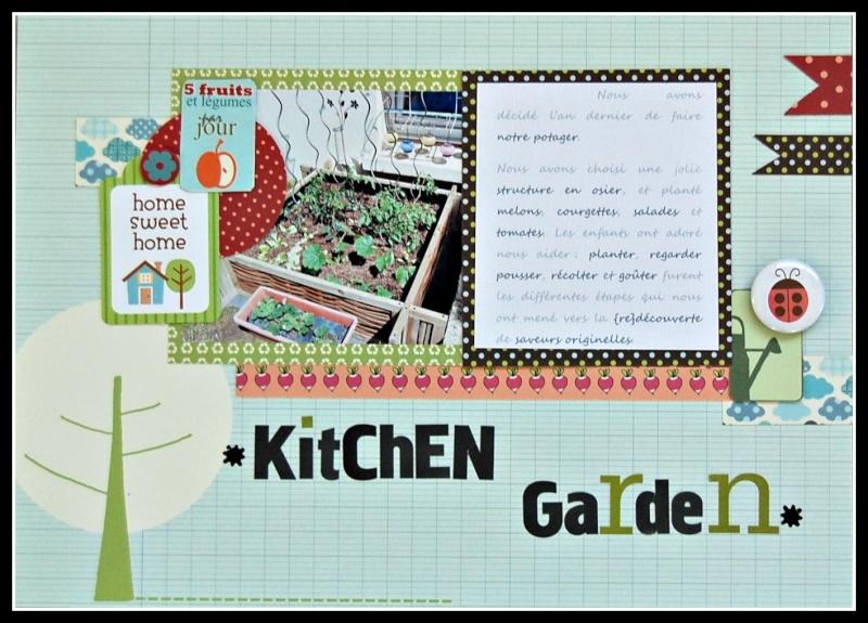 Le Family Diary de Liloucat MAJ 18/04 p.2 Kitche11