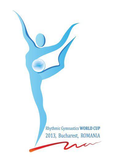 Coupe du Monde à Bucarest  53378311