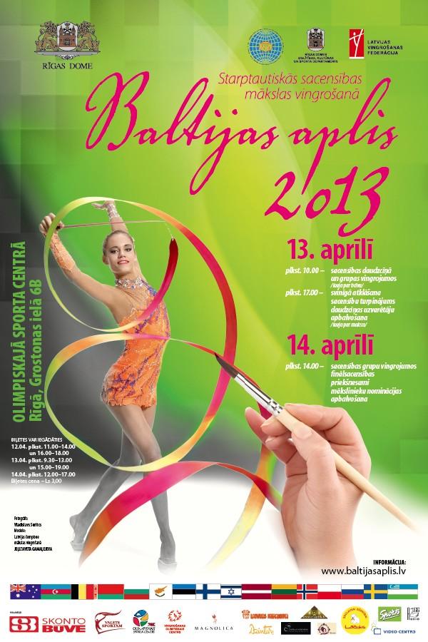 Baltic Hoop 13 et 14 avril 2013 Bal_af10