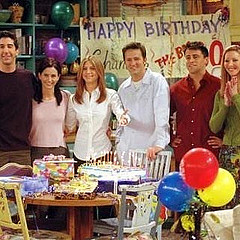 Official Happy Birthday Thread - Page 6 39459210