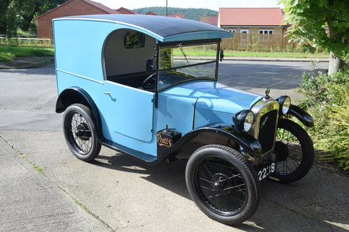 Cyclecar utilitaire - Page 4 10677412