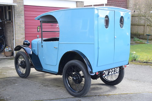 Cyclecar utilitaire - Page 4 10677413