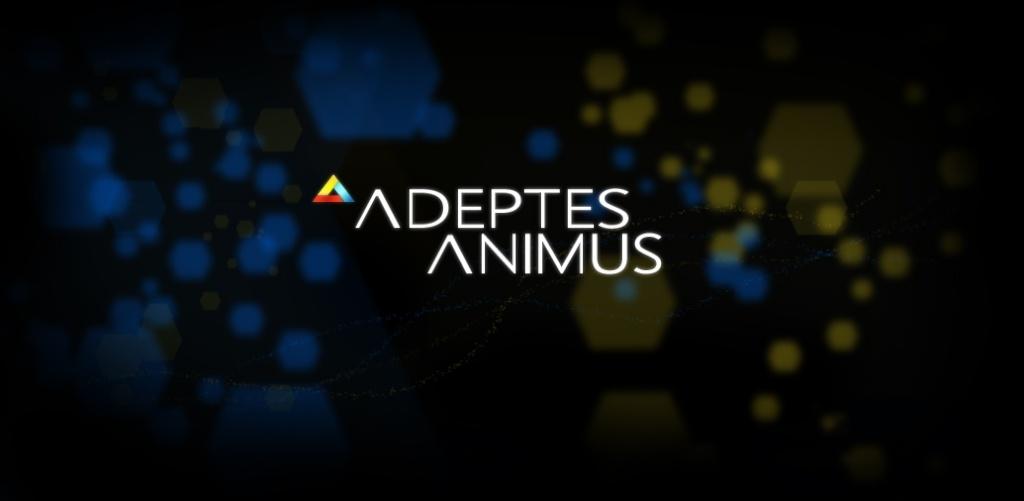 Les Adeptes de l'Animus