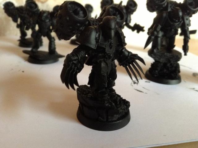 Raven Guard Aout_210