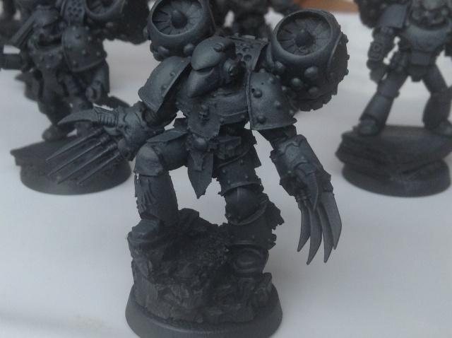 Raven Guard Aout_212