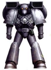 Raven Guard Aout_213