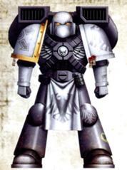 Raven Guard Aout_214