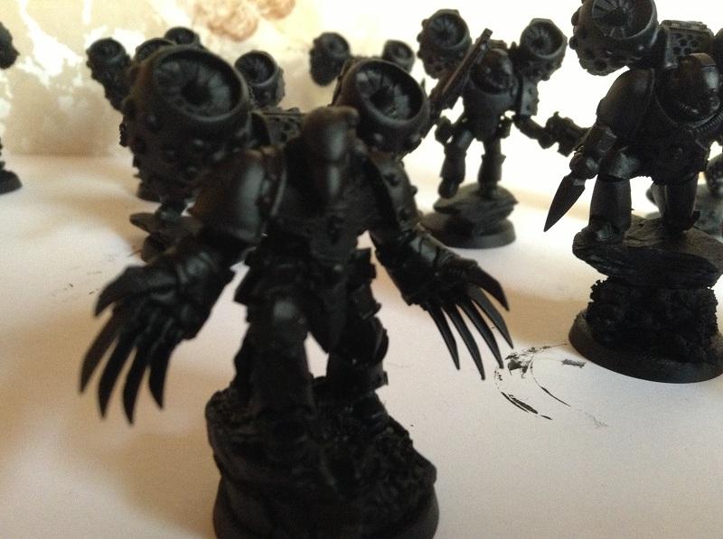 Raven Guard Img_0112