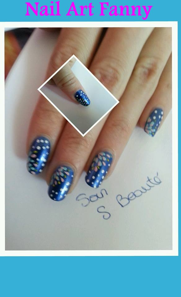 Vote concours Août  Nail_a10
