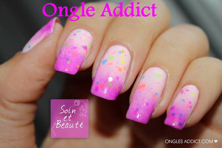 Vote concours Août  Ongle_10