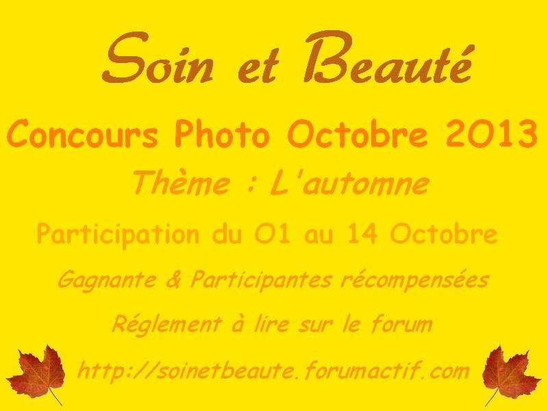 Concours Octobre 2O13 Sans_t11