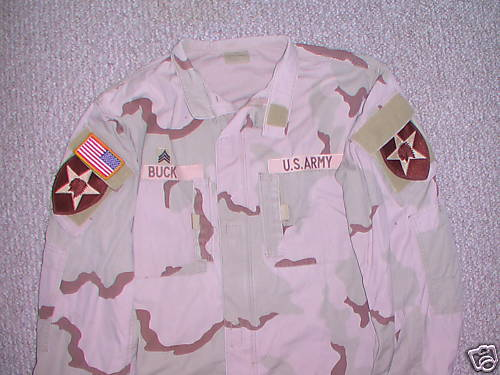 'Enhanced' CCU jackets - 2nd ID and 25th ID 111f_110