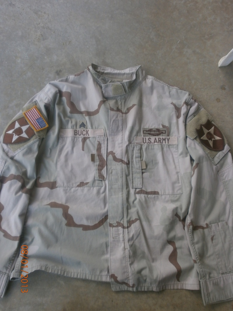 'Enhanced' CCU jackets - 2nd ID and 25th ID Kgrhqn10