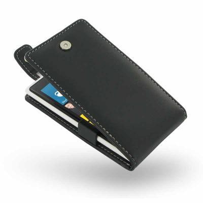 [Accessoires]Produits Ordica-store Lumia 920 / -10% de réduction  Pdair610