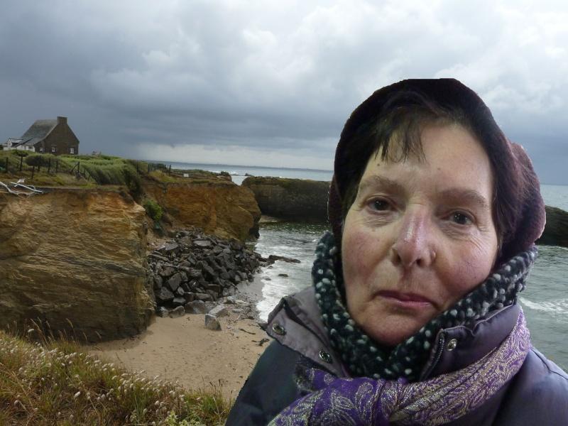 Madame Pipault se resource en Bretagne Mmepip11