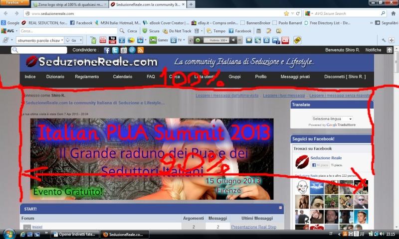 Zona logo strip al 100% di qualsiasi monitor Nuova_10