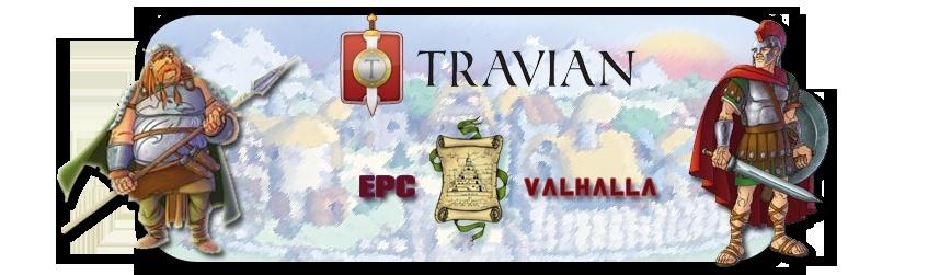 EPVAL