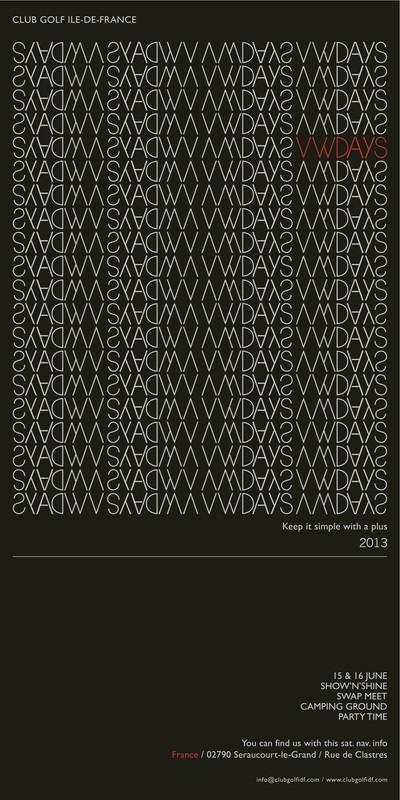 VW DAYS 2013 !!!!! Offici10