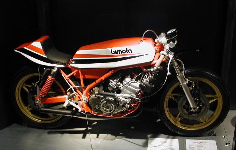 sueperproduction ritale d'antan... Bimota10