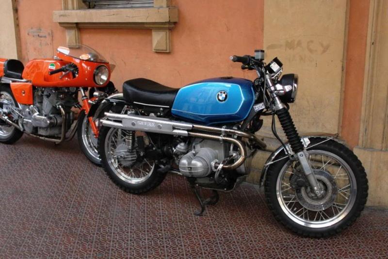 BMW R65  enduro (suite) Ottone11