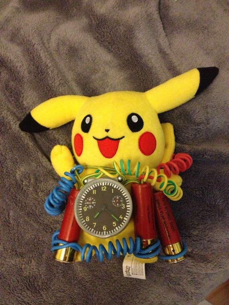 POKEMON WARRIOR ... les pokemon debarquent en airsoft Img_0815