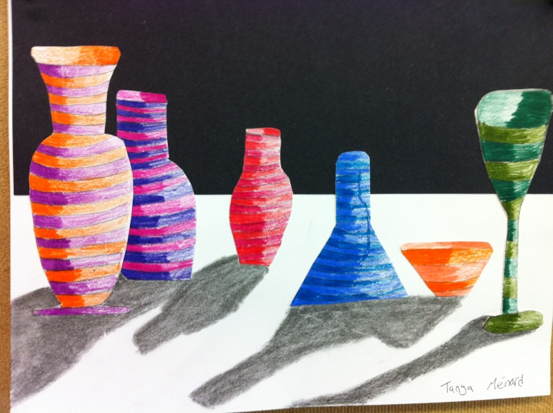 Projet des vases (3 ieme cycle primaire).ppt Img_0616