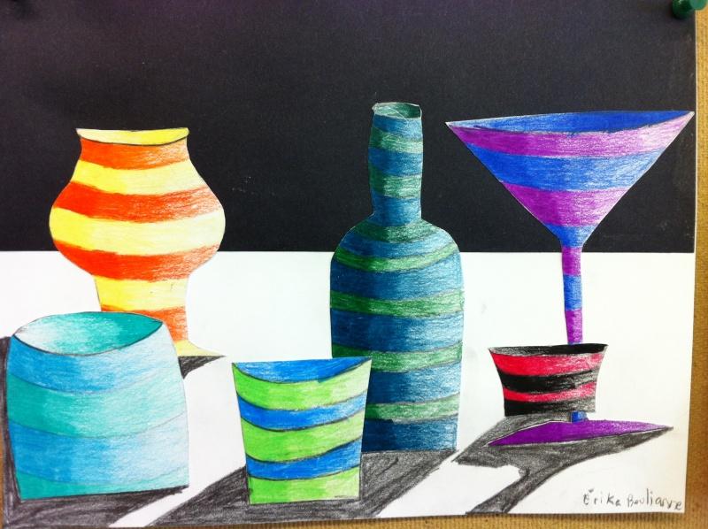 Projet des vases (3 ieme cycle primaire).ppt Img_0617