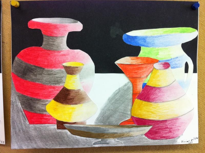 Projet des vases (3 ieme cycle primaire).ppt Img_0618