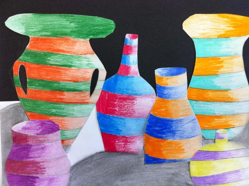Projet des vases (3 ieme cycle primaire).ppt Img_0619
