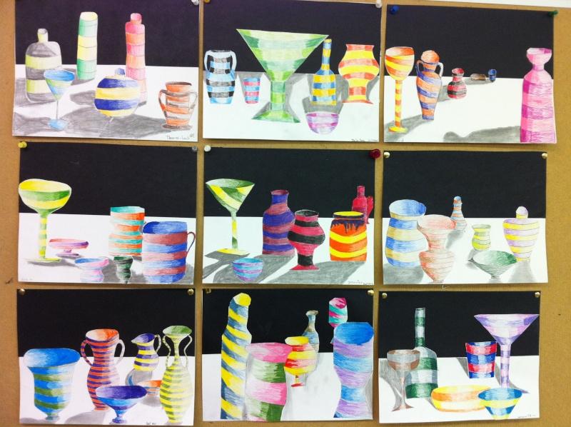 Projet des vases (3 ieme cycle primaire).ppt Img_0620