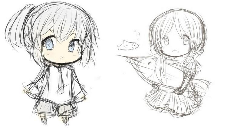 Mes petits dessins. ;3 Minto_11