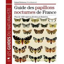 Mes bouquins sur les insectes Talach10