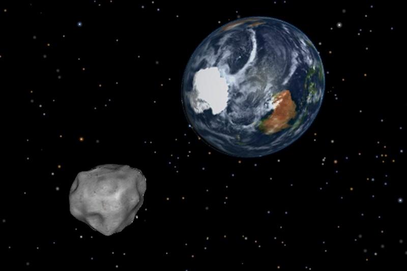 Météorite/Asteroide 15.02.2013 85979810