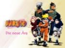 Naruto - Die neue Ära Cover_13