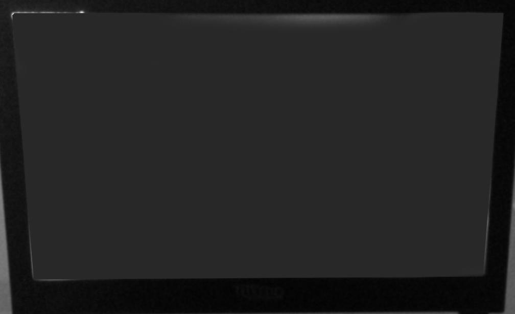 Problème écran trinitron Fxdqzz10