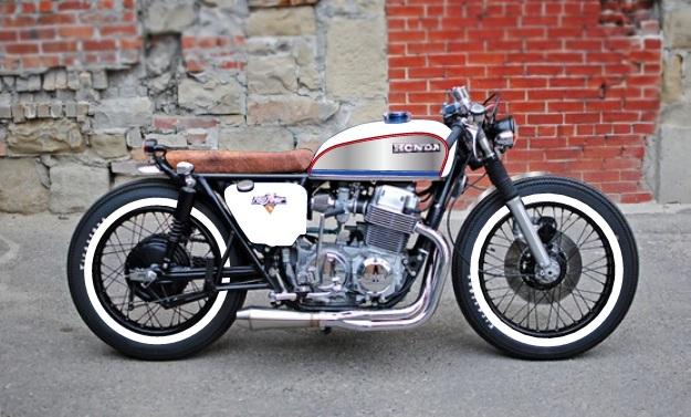Projet CB 750 bratstyle Bratst10