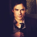 Damon Salvatore Ian-so10