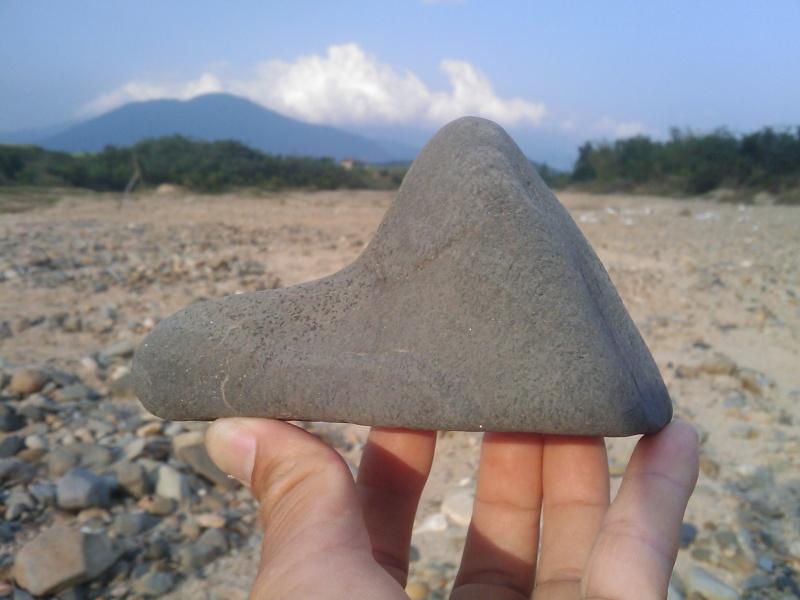 Nex suiseki- new stones search today. Image_81