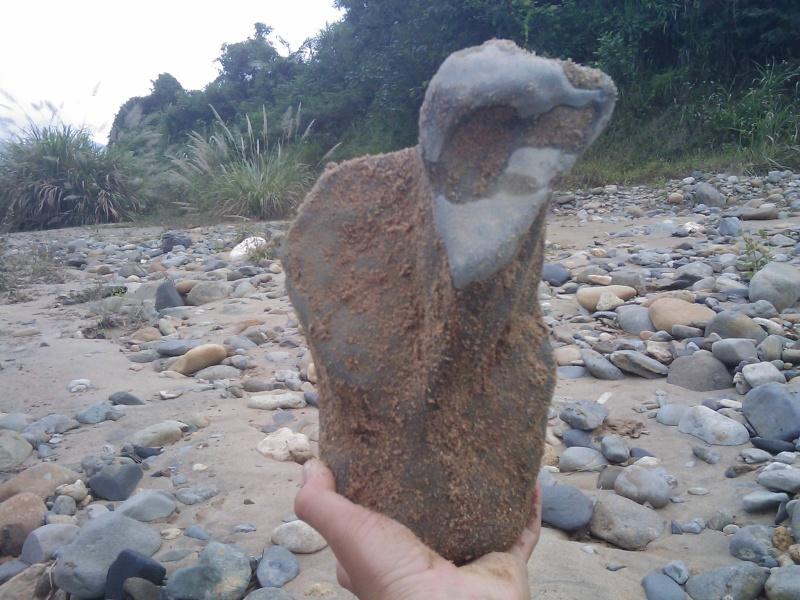 Nex suiseki- new stones search today. Image_86
