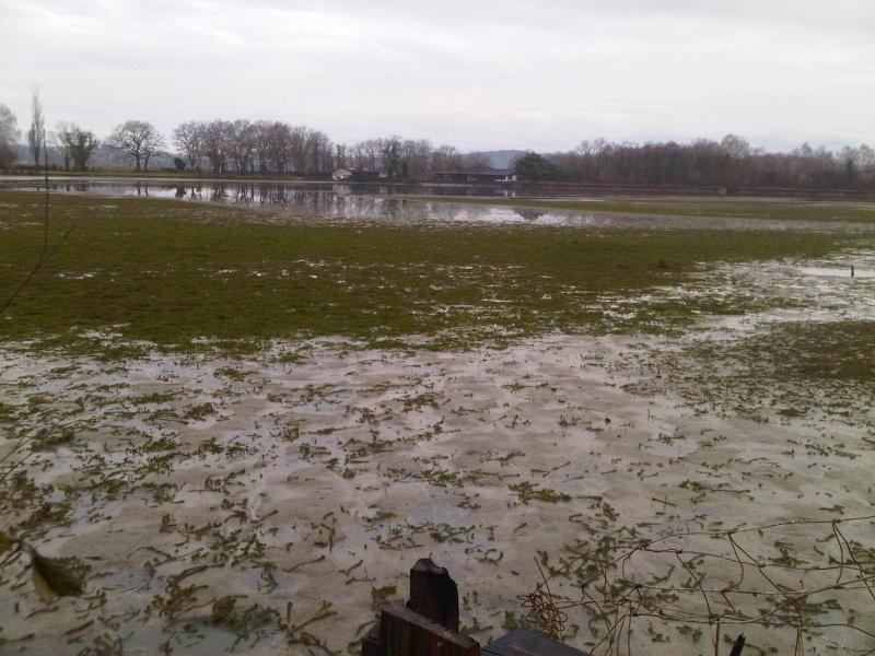 Lac d'Uzein Img00510