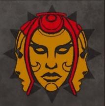Bienvenue sur le forum des [RCT] Emblem10