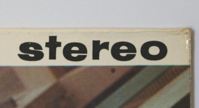 Le copertine dei dischi Parlophone Img_4510