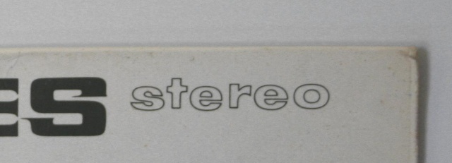 Le copertine dei dischi Parlophone Img_4512