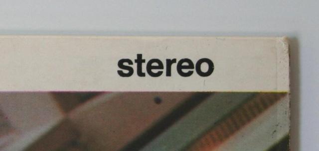 Le copertine dei dischi Parlophone Img_4513