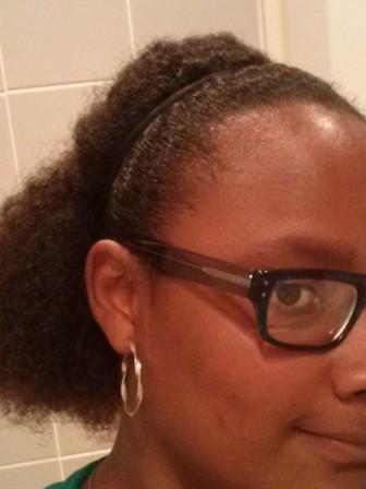 Le challenge Hairspora - Du mois de SEPTEMBRE - Page 6 Img_2015