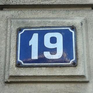 Le jeu des nombres en image. Numaro10