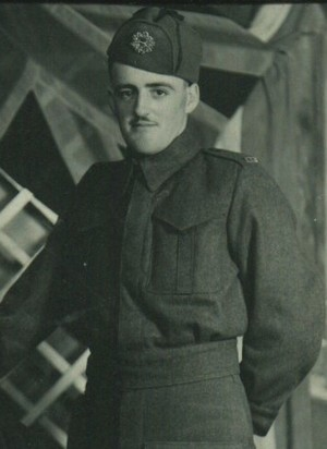 Un héro Canadien, mort il y a 69 ans... Boband10