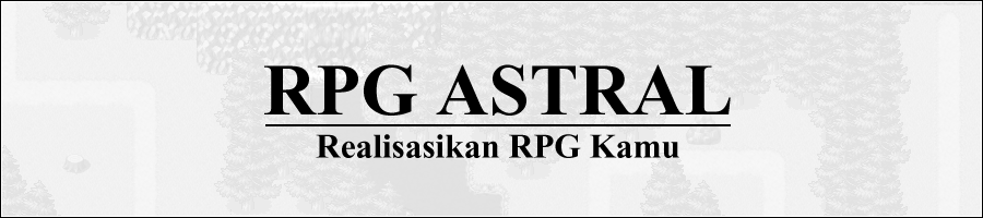 RPG Astral